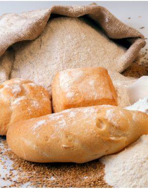 baghette_senza_glutine