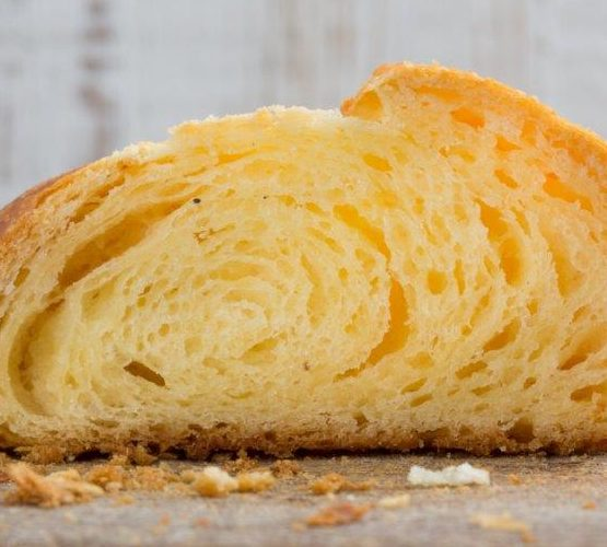croissant_senza_glutine