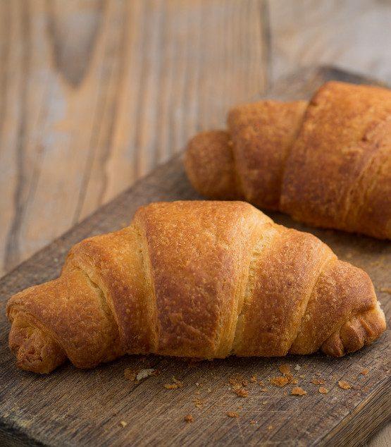 croissant_vuota