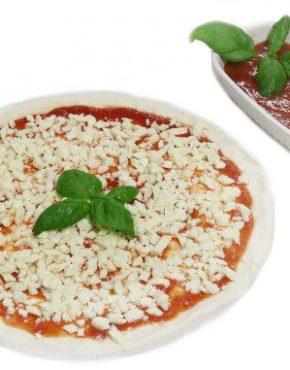 pizza_senza_glutine