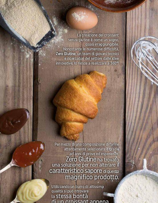 croissant_cream_marmellata_cioccolato_senza_glutine