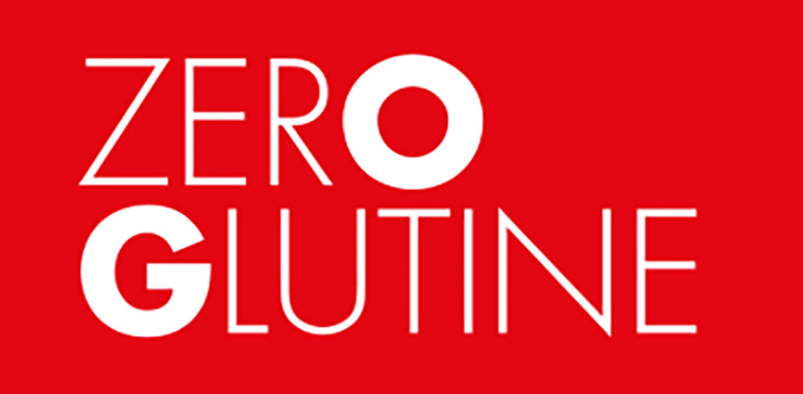 ZeroGlutine