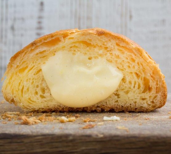croissant_alla_crema_senza_glutine